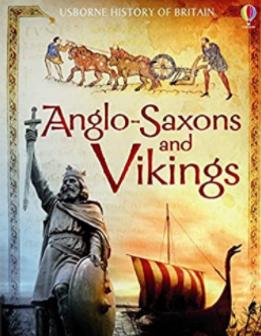 Anglo-Saxons and Vikings.PNG