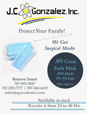 Surgical Masks Protection Promo.jpg