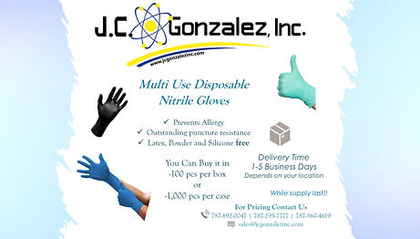 Nitrile Gloves .jpg