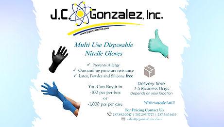 Nitrile Gloves .jpg