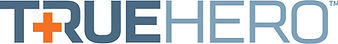 TrueHero Logo.jpg