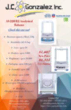 AS 220 R2 balance Special price .jpg