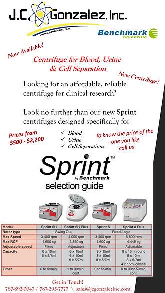 Sprint Centrifuge Offer.jpg