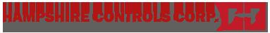 new-logo-hampshire-controls.png