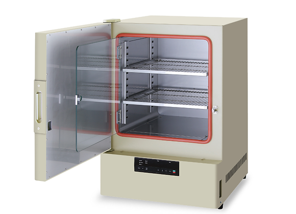 MIR-H163 Heated Incubator