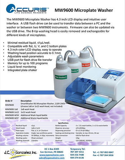 microplate washer .JPG