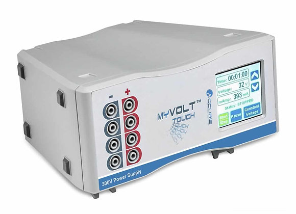 MyVolt Touch Power Supply