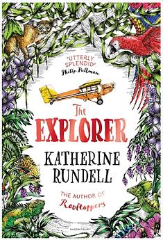 Explorer book cover.PNG