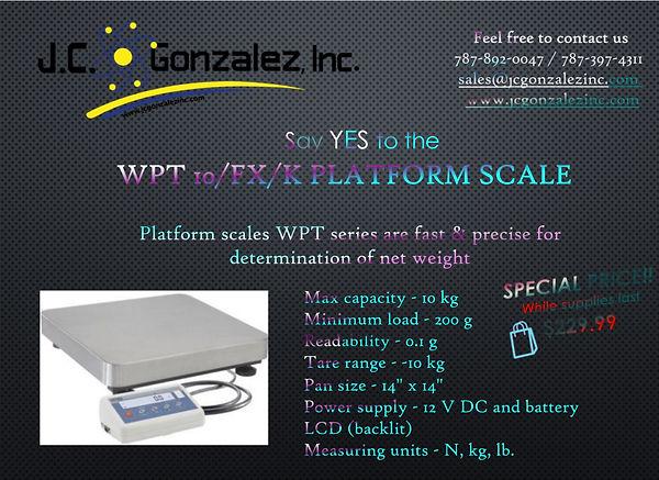 Platform Scale $229.99.jpg