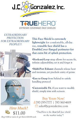 TrueHero Face Shield Promo.jpg