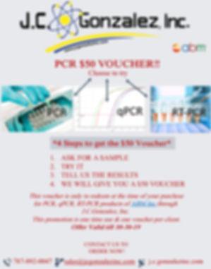 $50 Voucher ABM.jpg