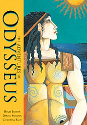 Odyssesus cover.PNG