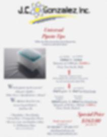 Promo pipette tips.jpg
