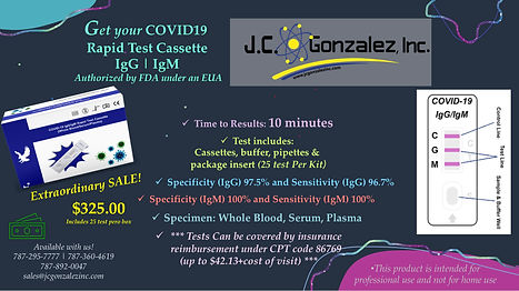 IgG IgM Rapid Test COVID19..jpg