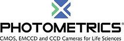 Logo_Photometrics.jpg