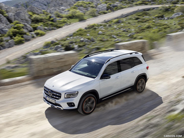 Mercedes-benz-jakarta-glb-200-(3).jpg