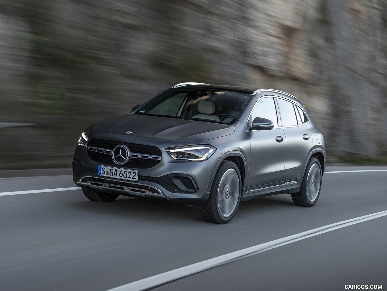 Mercedes-benz-jakarta-gla-200-2020-5.jpg