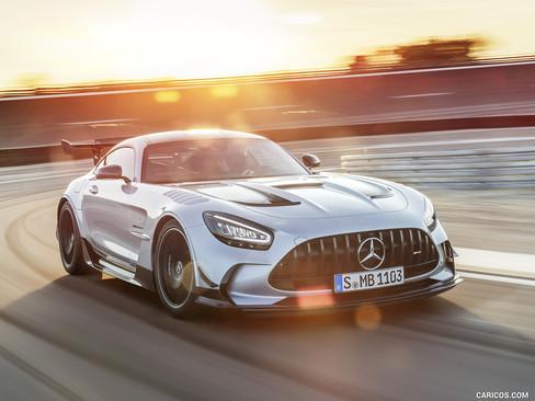 Mercedes-benz-jakarta-AMG-GT-R-Black-ser