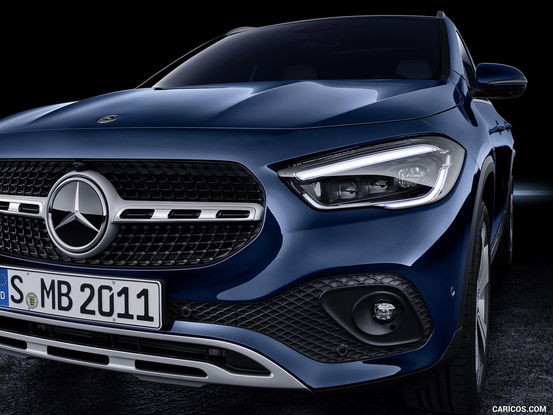 Mercedes-benz-jakarta-gla-200-2020-3.jpg