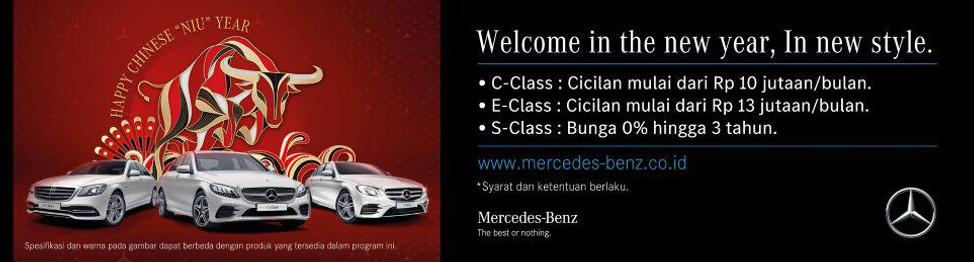 Mercedes-benz-jakarta-promo-imlek-tahun-
