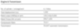 Spesifikasi dan Harga Mercedes Benz A200 Progressive Line