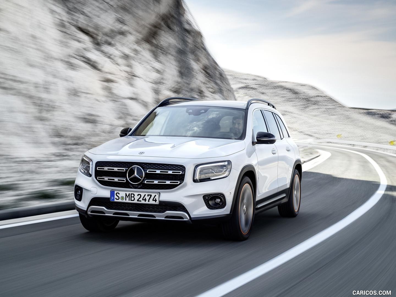 Mercedes-benz-jakarta-glb-200-(5).jpg