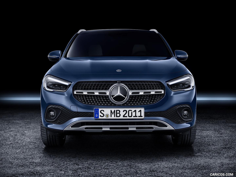 Mercedes-benz-jakarta-gla-200-2020-2.jpg