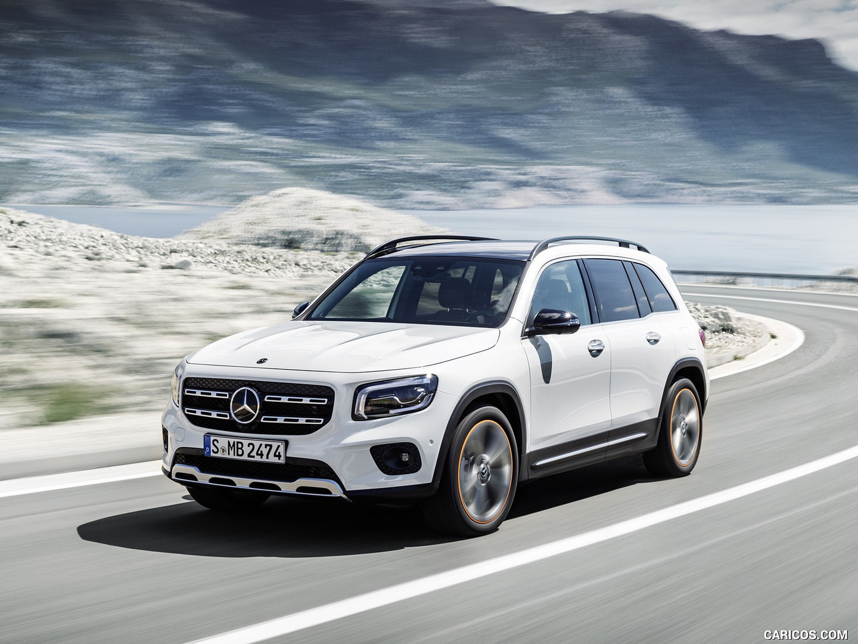 Mercedes-benz-jakarta-glb-200-(6).jpg