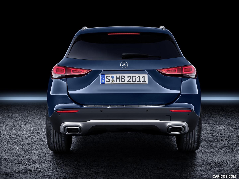 Mercedes-benz-jakarta-gla-200-2020.jpg