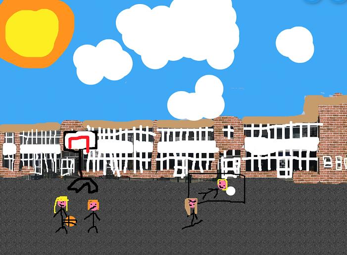 School-Bebby.png