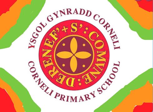 Corneli logo website.png