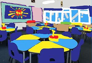 Classroom-website.png