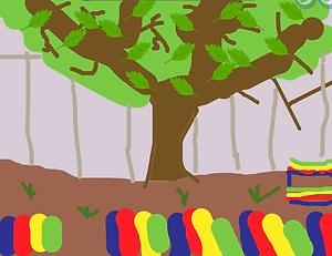 Tree website.png