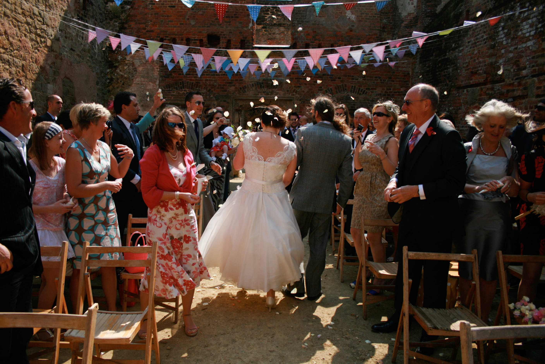 wedding pics 126.jpg