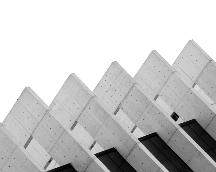 teoria y practica - NoName Architecture es un estudio internacional de arquitectura y diseño. Conceptos arquitectónicos. Casas modernas. Reformas y Rehabilitación. Equipo multidisciplinar de arquitectos, diseñadores e interioristas. ¡Contáctanos ahora!