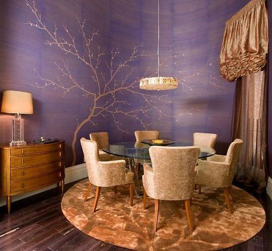 wall-mural-art-painting-ideas-interior-d