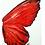 Thumbnail: Heart Take Wing