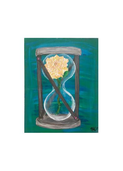 Efflorescent Timing