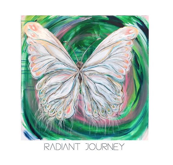 Radiant Journey