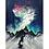 Thumbnail: Aurora Year