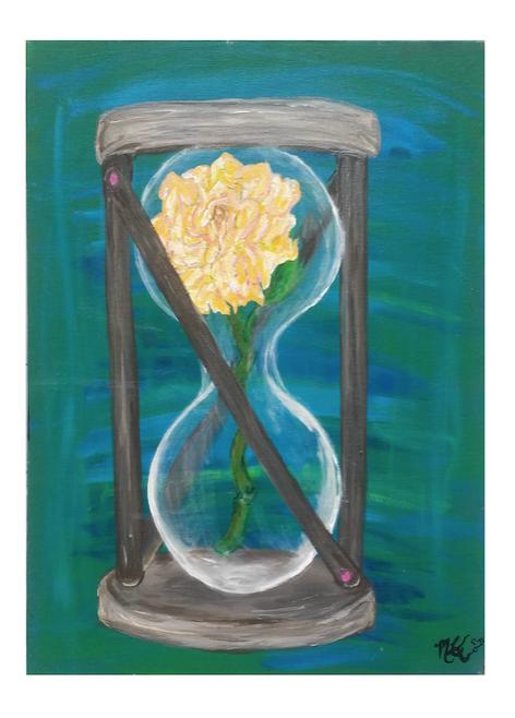 Efflorecent Timing
