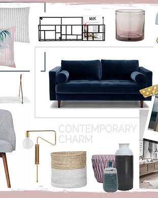 Contemporary-Mood-Board-Interior-Design.