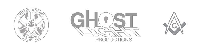 Ghostlight with mason and valley logo.JP