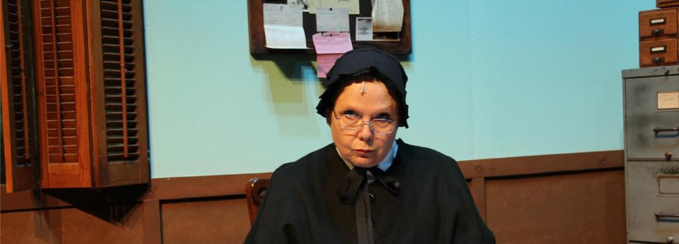 Sister Aloysius.jpg