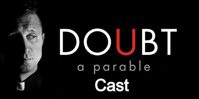 2019_doubt_teaserCAST.jpg