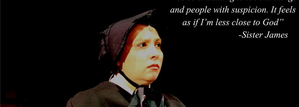 Sister James.jpg