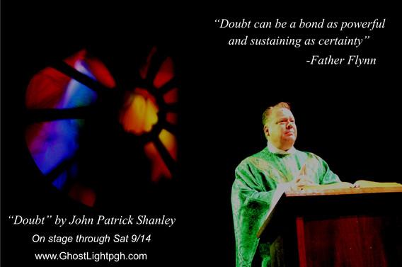Father Flynn.jpg