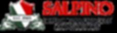 Salpino Italian Food Market & Caterers