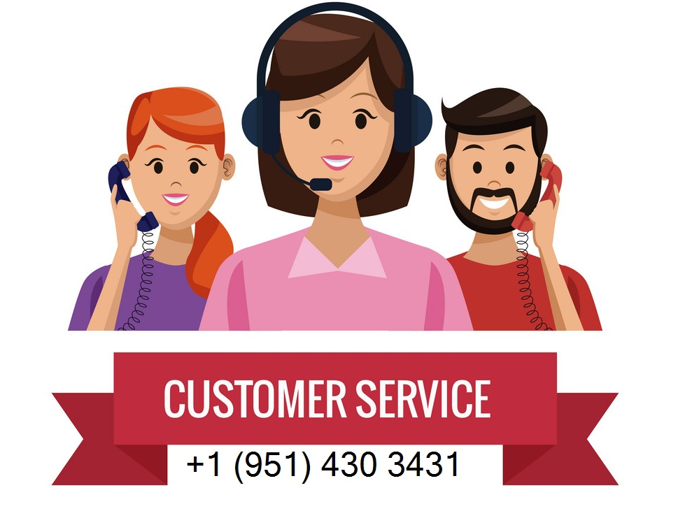 3431 customer service.png