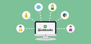 add-quickbooks-customer-from-wordpress-f
